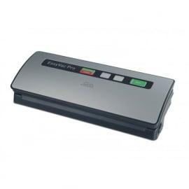 SOLIS 569 EasyVac Pro Metal