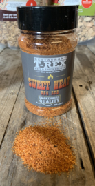 T-Rex Sweet Heat BBQ Rub