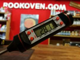 Digitale Kerntemperatuurmeter (-50°C tot 300°C)