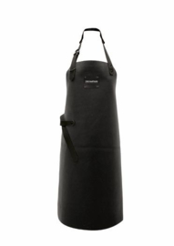 The Bastard Leather Apron