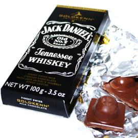 Jack Daniel's Whiskey Reep