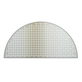 Lasergesneden RVS Plaat (Big Joe)