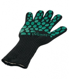 Big Green Egg EGGmitt BBQ handschoen