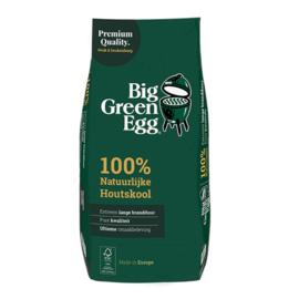 Big Green Egg houtskool 9kg