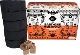 Bast-One Multipack