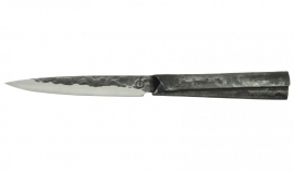 Brute Forged Utility Knife / Universeel Mes