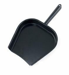 The Bastard Ash Pan (niet op voorraad)