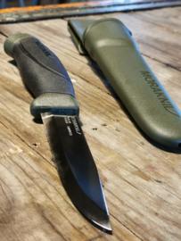 Outdoor Survival Knive