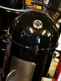 Barbecook Oskar Medium