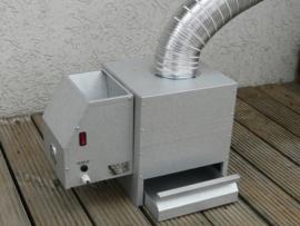 Modena koudrook generator