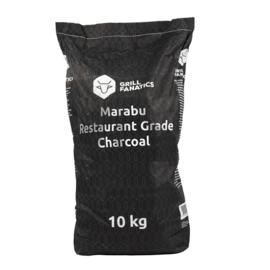 Marabu Houtskool 10 kg