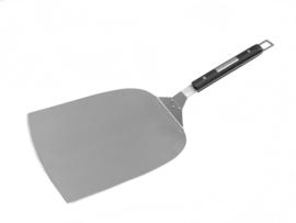 The Bastard  Pizza Shovel Deluxe
