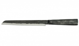 Brute Forged Bread Knife / Broodmes