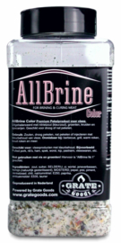Grate Goods AllBrine Color (800g)