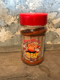 HangBelly BBQ - Koeien Kruiden Rub