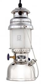 Petromax hogedruklamp HK500 (elektrisch hangmodel)