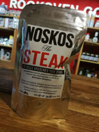Noskos 'The Steak' rub