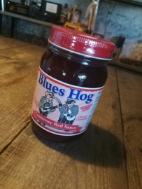 Blues Hog Barbecue Sauce Tennessee Red Sauce