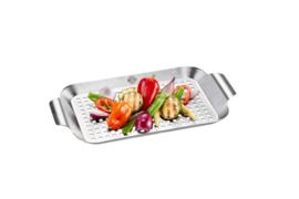 BBQ grillpan, klein