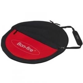 Bon-fire Bag for 60 cm grill grid