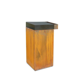 OFYR Butcher Blocks 45-45-88 CD