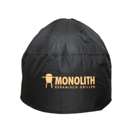 Monolith Icon Hoes