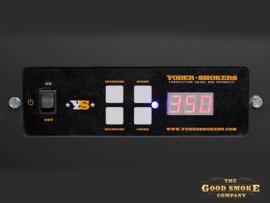 YS480