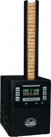 Digitale Rookgenerator voor Bradley 4-Rack en 6-Rack (wisselstuk)