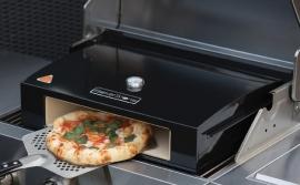 BakerStone Basics Pizza Oven Box Large