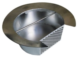 The Bastard Ash Tray Lifter (Medium/Large)