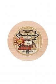 Axtschlag Ovenplank Western Red Cedar - Appetizer