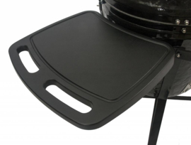 Primo Oval Large 300 All-in-One