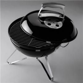 Weber Smokey Joe Premium Black