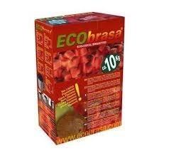 Ecobrasa 10kg