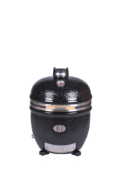 Monolith LeChef BBQ Guru Pro-Serie 2.0 Standalone