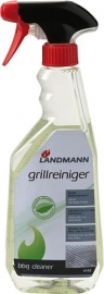 Grillreiniger spray