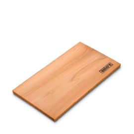 Weber cedarhouten rookplanken (per 2)