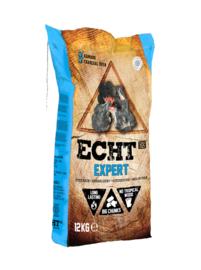 ECHT Expert Houtskool