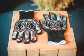 Smokey Bandit Smokers Gloves