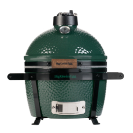 Big Green Egg MiniMax Compleet