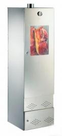 Rookoven / Droogkast Torent 170 x 50 x 50 (deur)