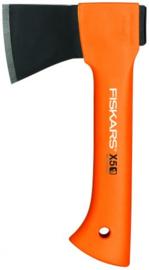 Fiskars XXS X5 Universele bijl 23 cm