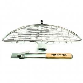 Flexi Grilling Basket (BGE)