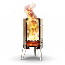 Feuerhand by Petromax | Pyron vuurton