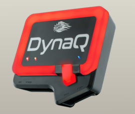BBQguru DynaQ Bluetooth Set