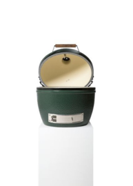 Big Green Egg Extra Large Standaard