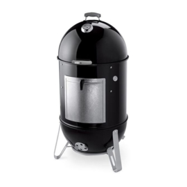 Weber Smokey Mountain Cooker Smoker 57 cm