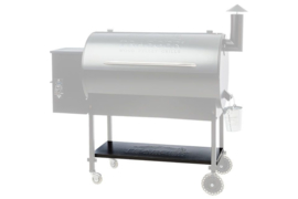 Traeger Under Shelf Texas Pro