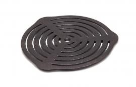 Petromax Cast-Iron Trivet