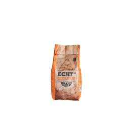 ECHT Aanmaak Krullen / Houtwol 1.5kg